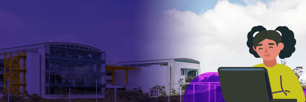 banner-registro-universidad-eia