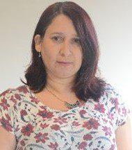 Profesora Silvia Calle en Conferencia Internacional de la Escritura a través del Currículo