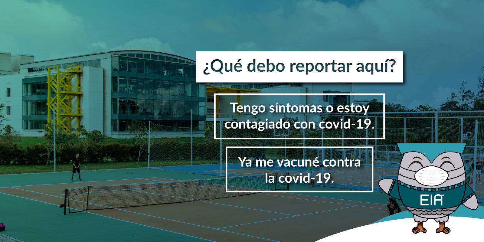 Banner-pagina-reporte2