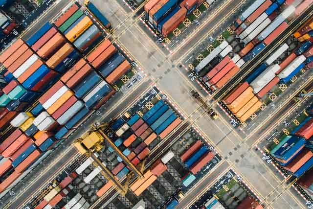 Pblico objetivo Especialización en Gerencia de Abastecimiento Estratégico - EIA
