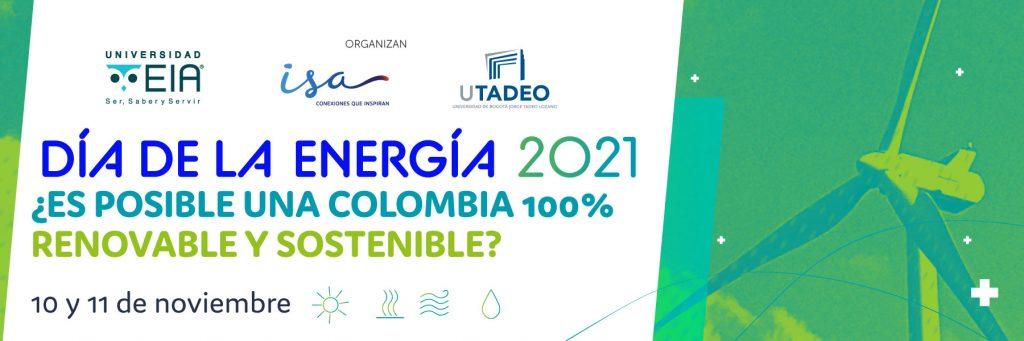 Dia-de-la-energía-2021-HOME