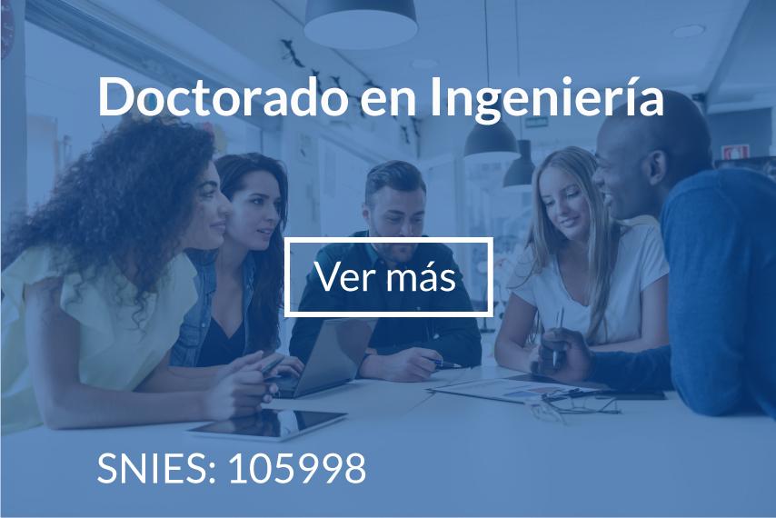 doctorado1
