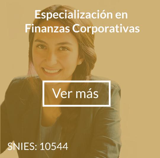 finanzas1
