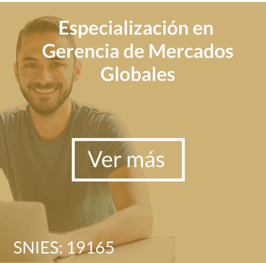 globales1