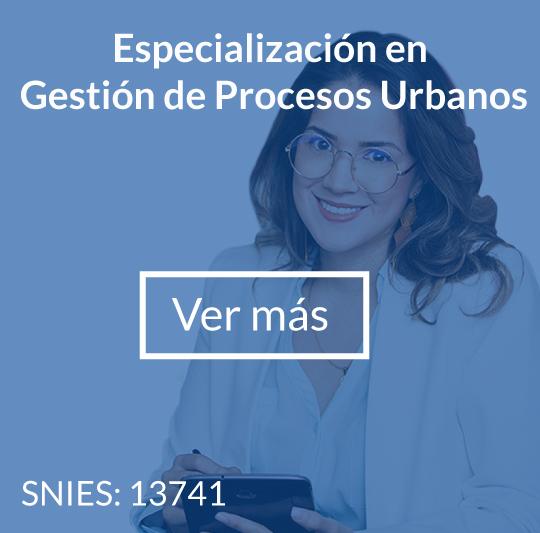 urbanos1